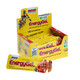High5 EnergyGel - Nutrition sport - Summer Fruits 20 x 40g